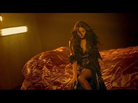 Amanda - Ala Shou [Official Music Video] / اماندا - على شو