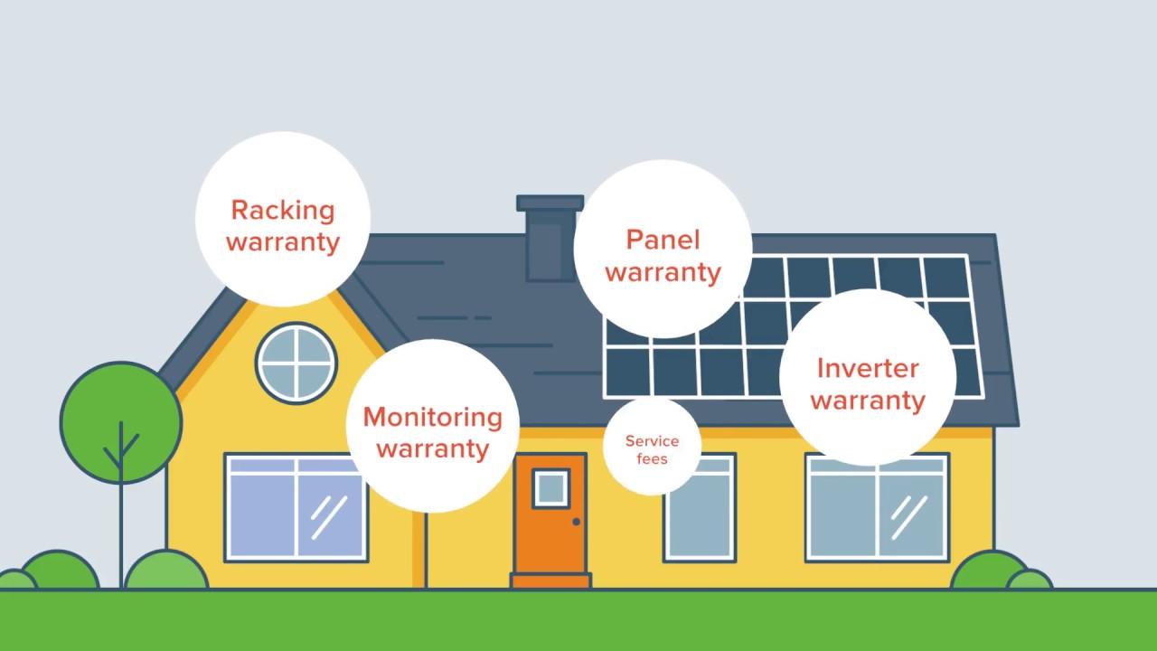 SunPower Corporation - Profile & Reviews 2019 | EnergySage