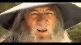 Gandalf Sax guy 10 Hours thumbnail