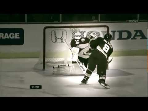 NHL 2011-2012 Season Preview -