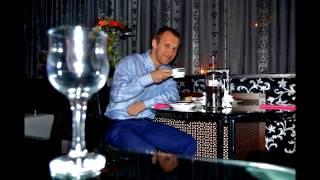 Свадебный Фотограф Ник Тульская область! Фото, модели, Новомосковск, снимки, творчество