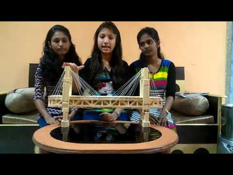 Techfest 2015-16, IIT Bombay : Constructo 'Team Id-CNST1480'