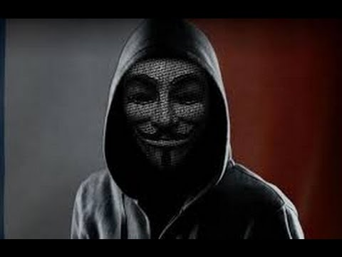 Anonymous Shell Booter | By iSlayHD | 30 Gbps | 10 000 Private Shells!!