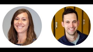 The Value of Company Culture - Fabric Community Call #1