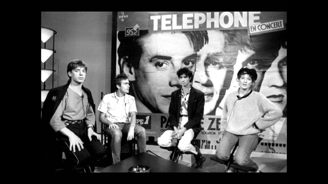 telephone-un-autre-monde-paroles-vaty300