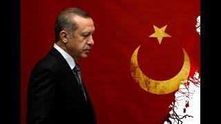 Tayyip Erdoğan 'ın EFSANE KONUŞMALARI - KAPAKLAR