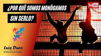 Imagen del video: SEXO: ¿Por qué somos monógamos sin serlo?