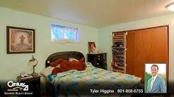 Residential for sale - 1409 E Gentile, Layton, UT 84040
