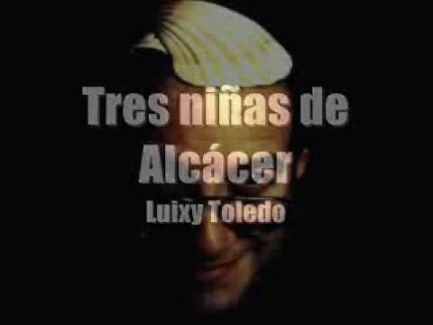 Los Ángeles Azules - Cómo Te Voy a Olvidar ft. Kinky (Live) from YouTube · Duration:  4 minutes 32 seconds
