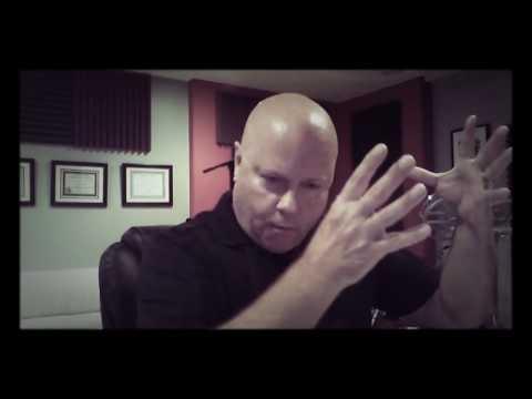 Reptilian Energy Healer - Chris Kehler Heals a Family Member !!!