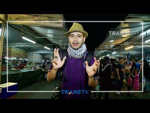 SAJADAH DUNIA - Brunei (episode 01) Part 3/3