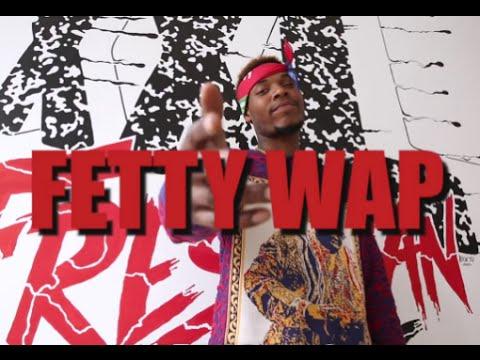 Roblox Song Ids Part 66 Fetty Wap Youtube