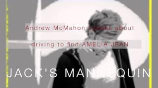 segment 2 of 3 :: Andrew McMahon/Jack