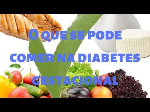 diabetes-gestacional?-o-que-comer-durante-a-gestaÇÃo-para-não-prejudicar-o-nenÉm