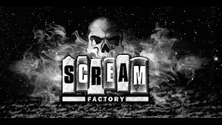 The Scream Factory Tag (Response)