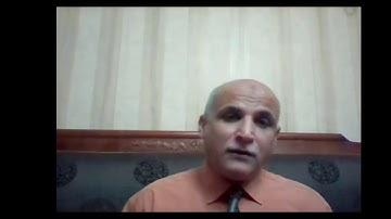 DCMA 14 Part II  تقييم البرنامج الزمنى   م.خالد عبد العال