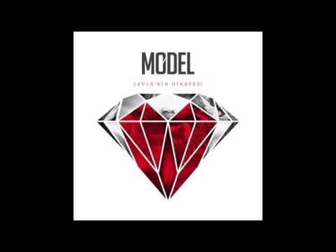 Model - Levla'nın Hikayesi – Full Albüm