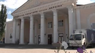 2014 09 25 Ивановка(, 2014-09-27T08:06:57.000Z)