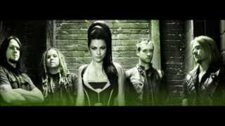 Evanescence - Everybody's Fool COVER SONG