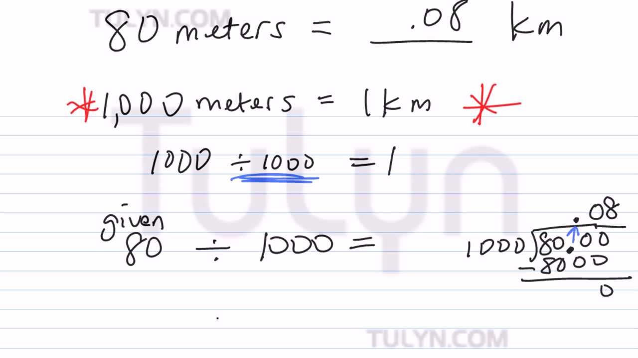 Conversion of metric units meters to kilometers with decimals 2 conversion of metric units meters to kilometers with decimals 2 nvjuhfo Gallery