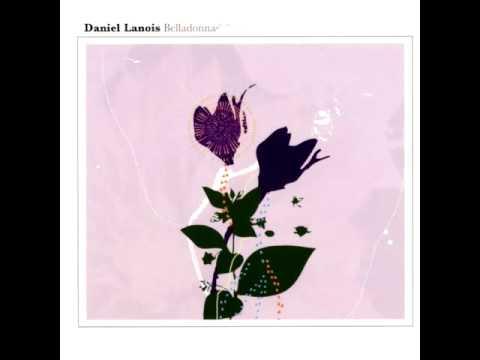 Daniel Lanois - Sketches
