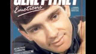 Gene Pitney Mr Moon Mr Cupid and I