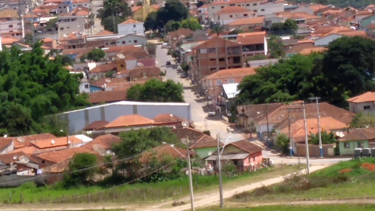 Heliodora Minas Gerais fonte: i.ytimg.com