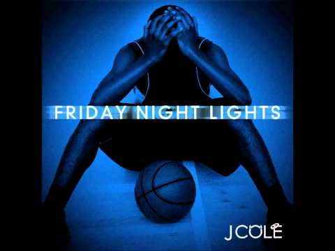 J. Cole - Enchanted (Hail Mary) Feat Omen with Lyrics