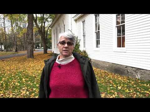 The Power of Laura Norman Hand Reflexology