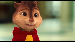 Akhil - rukh official song - bob - sukh sanghera - latest punjabi song - chipmunks version