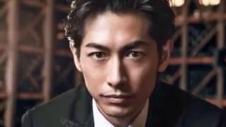 【Dean Fujioka Express】819 Happy Birthday Dean Fujioka !! ディーン...