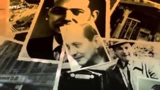 Der BND und sein NS-Geheimnis