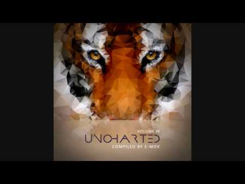 VA - Uncharted Vol.4 - Full Album (Compiled by E-Mov)