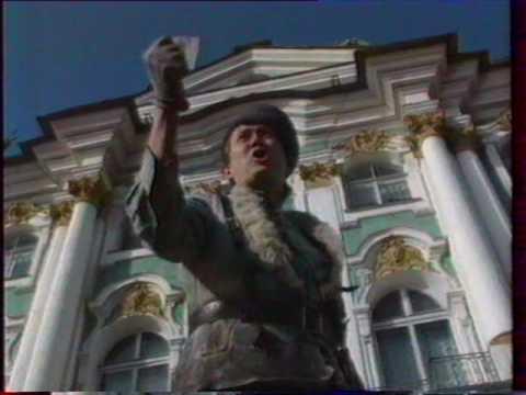 Илья Олейников родился 10 июля 1947 - Илья Олейников умер