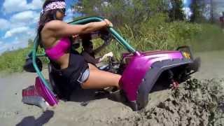 MUDSTOCK 2013- Southern Mudd Junkies- RIVER RUN ATV PARK