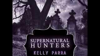 Supernatural Hunters