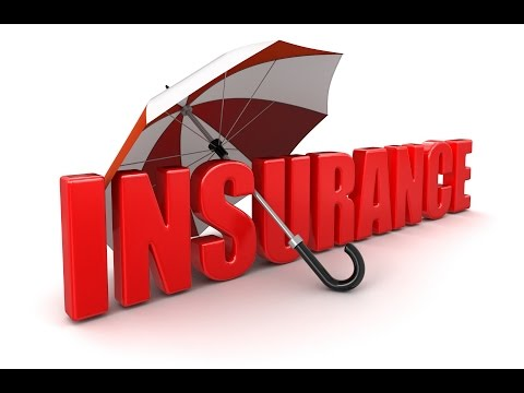 car insurance 9