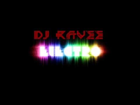 DJ Ravee Electro Mix 4
