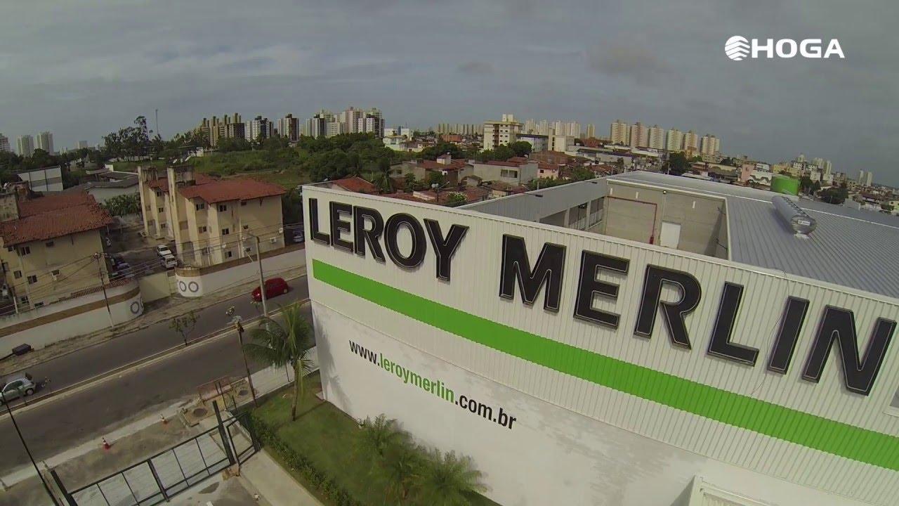Leroy merlin parnamirim rn realiza o hoga constru es - Leroy merlin marcos de fotos ...