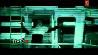 Babbu Mann - Mitran Nu Shonk Hathyaran Da - YouTube.mp4