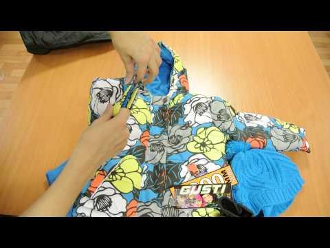 Мужская одежда. Мужские костюмы.из YouTube · Длительность: 8 мин38 с  · Просмотры: более 15.000 · отправлено: 16.11.2013 · кем отправлено: Петр Каримов