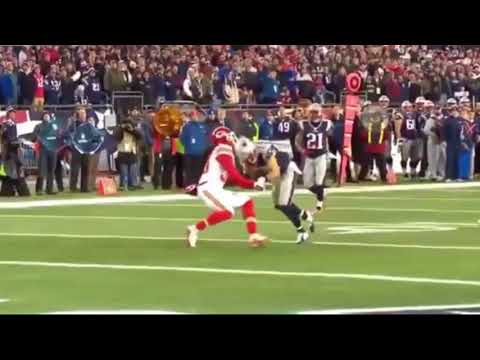 50 biggest hits in football