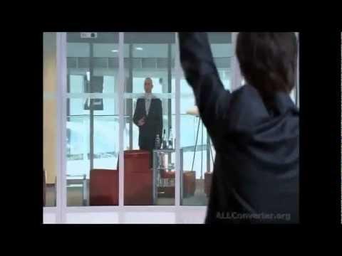 Londynczycy - Season 2 - IMDb