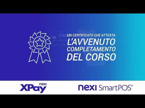 Nexi Dev Training Program | Free And Online Course