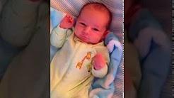 Acid Reflux in Babies