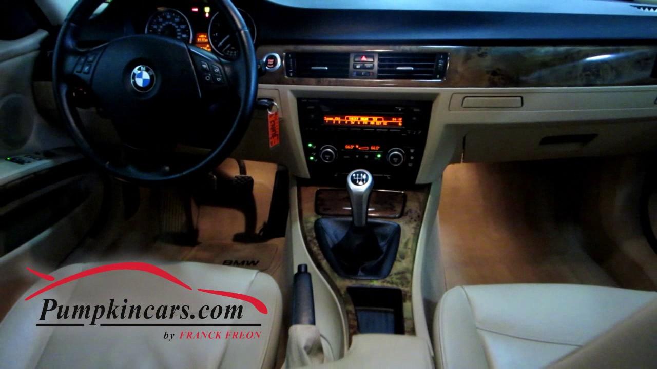 2007 bmw 328i x drive 6 speed youtube rh youtube com 2007 BMW 335Xi BMW I BMW 2007