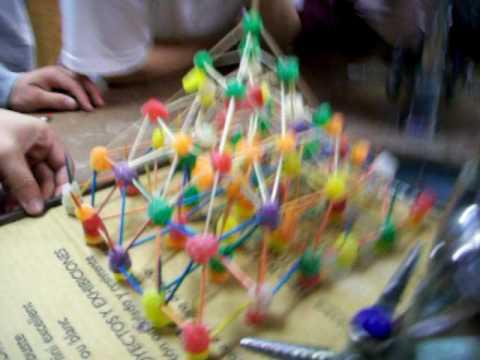 Earthquake Building Design For Kids