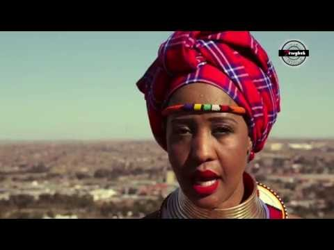 Dudu The Vocalist ft DJ Bino - Journey of Love (The Trwybek Sessions)