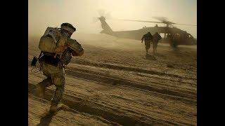 Roblox Guerres militaires remorque magnat V-0-1-0