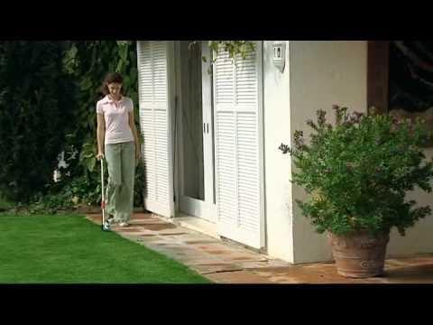 Ножницы для травы, кусторез Bosch Isio